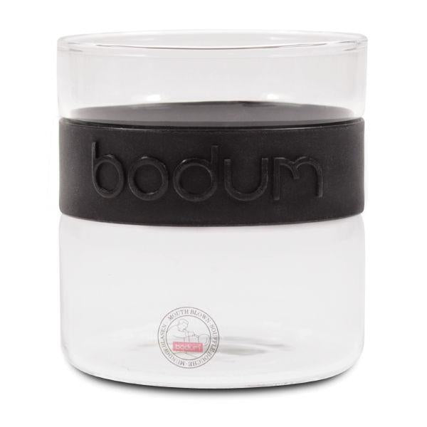 Bodum Replacement Glass Burr Grinder