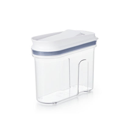 0.75L OXO Pop Food Dispenser