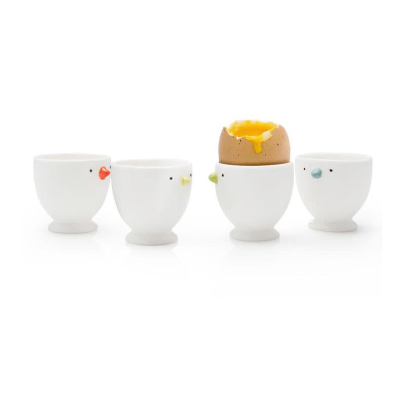 Bia Chicks Egg Cup Set