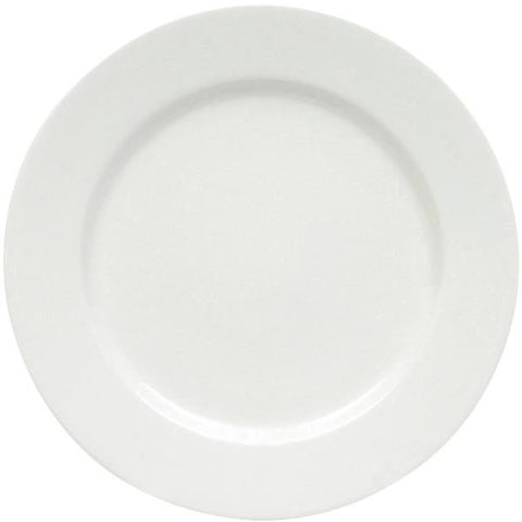 Maxwell & Williams White Basics Entree Plate
