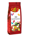 Jelly Belly 20 Assorted Flavours Jelly Beans - 7.5oz