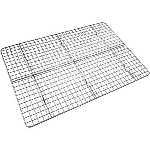 "Catering Line Roasting Rack - 17"" x 11.8"""