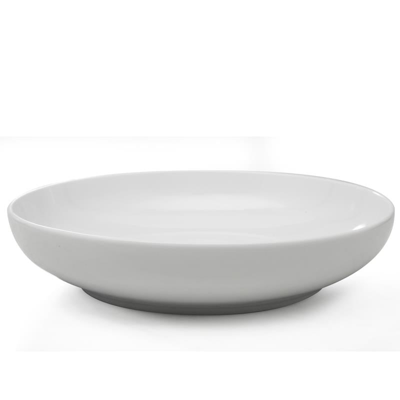 BIA All Purpose Flared Serving Bowl
