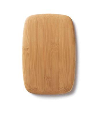 Bambu Classic Cutting Bar Board