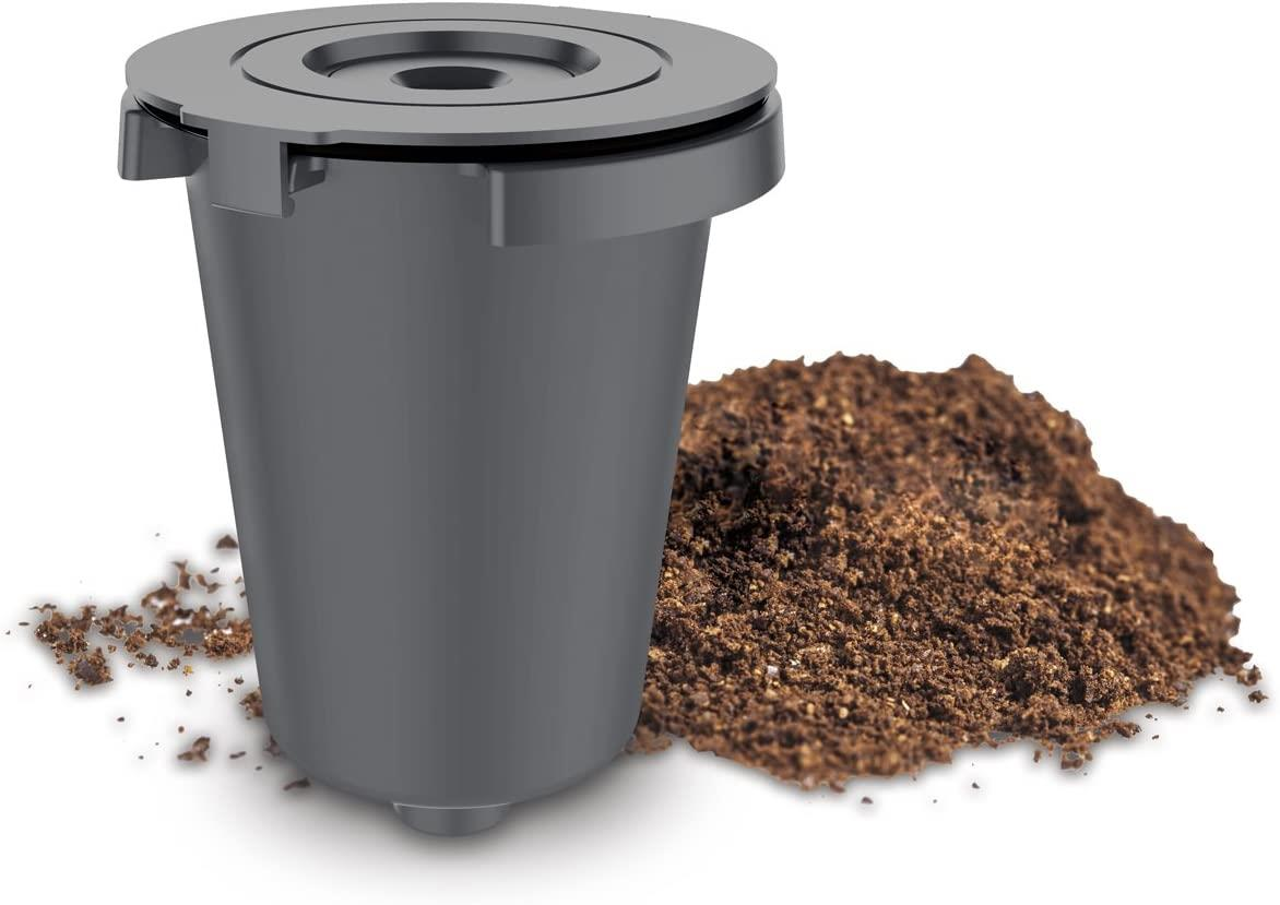 Cuisinart Home Barista Reusable Filter Cup