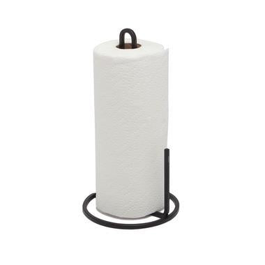 Umbra Squire Paper Towel Holder
