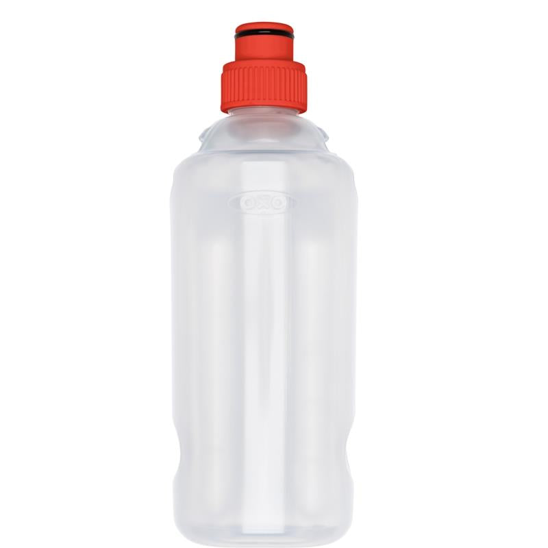 OXO Spray Mop Bottle Refill