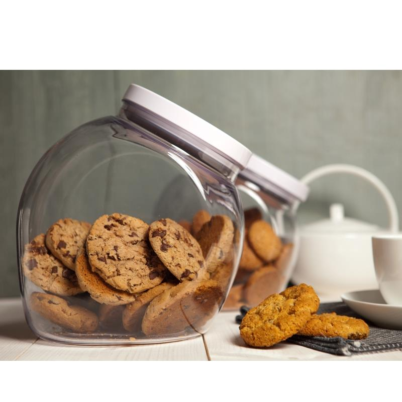 OXO POP Cookie Jar