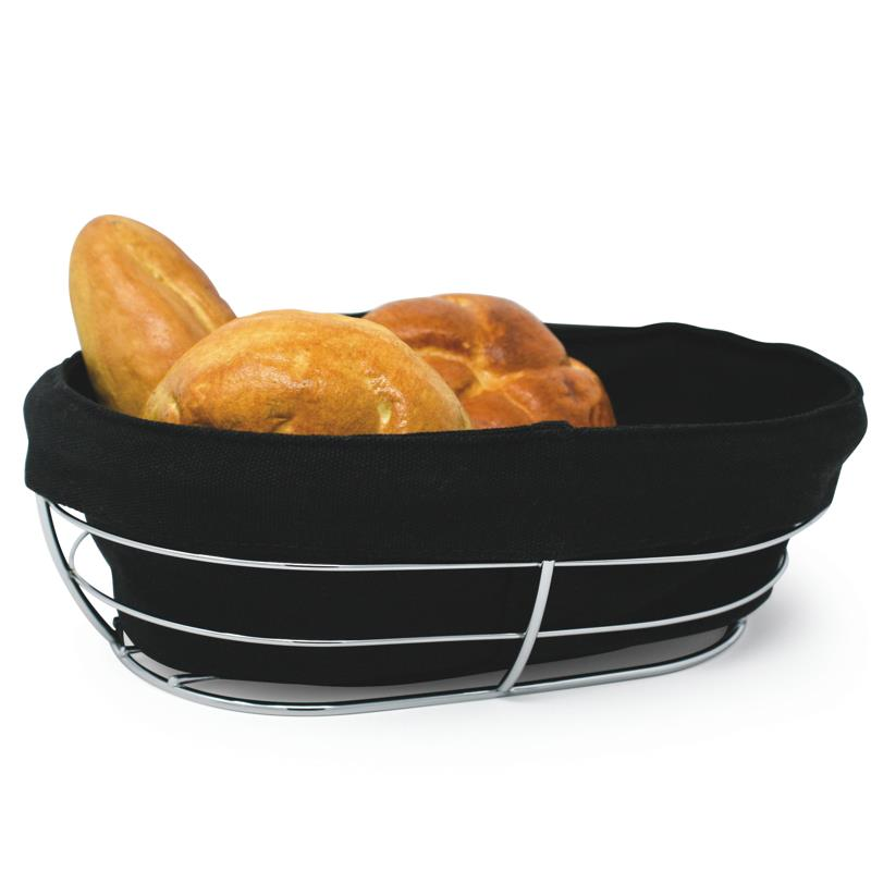 Danesco Bread Basket