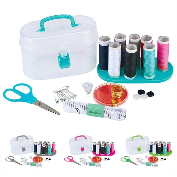 Moda at Home Mini Sewing Kit