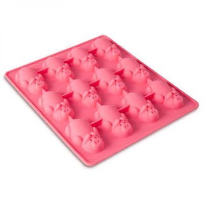 Mobi Pigs In A Blanket Mould
