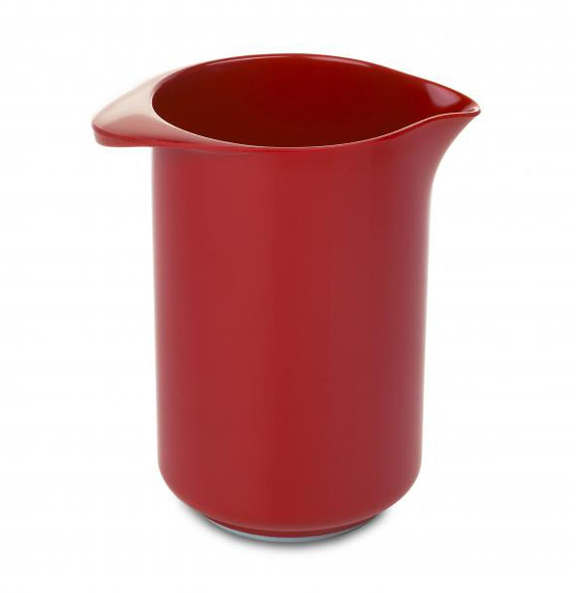 Rosti Mepal Utensil Jug Holder