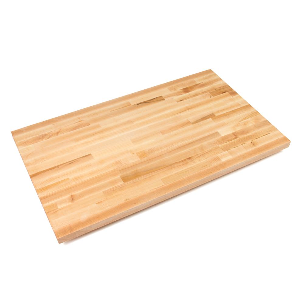 John Boos Maple Butcher Block