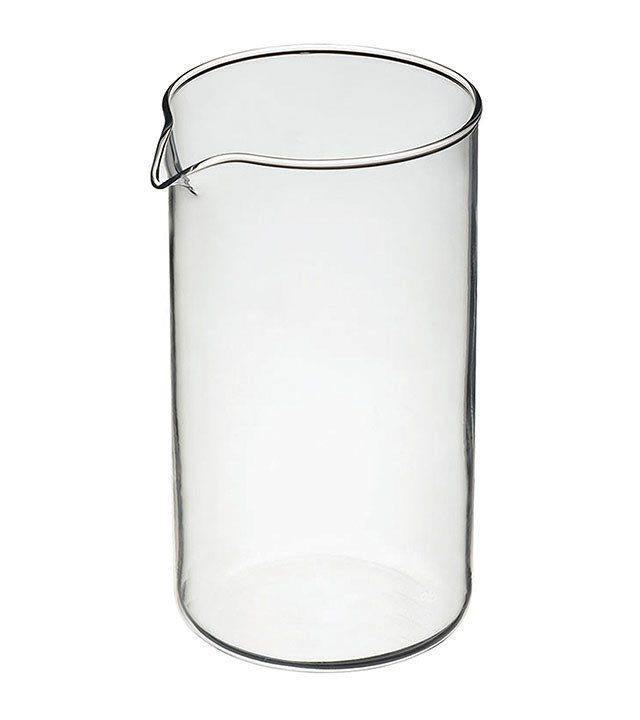 Grosche Replacement Beaker 8 Cup/1000ml