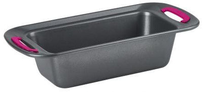 Trudeau Metal Loaf Pan