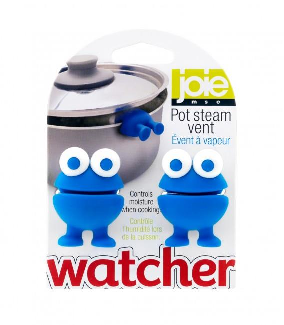 Joie Pot Watchers Steam Vent