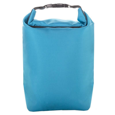 ReZip Clip n Go Insulated Roll Top Bag