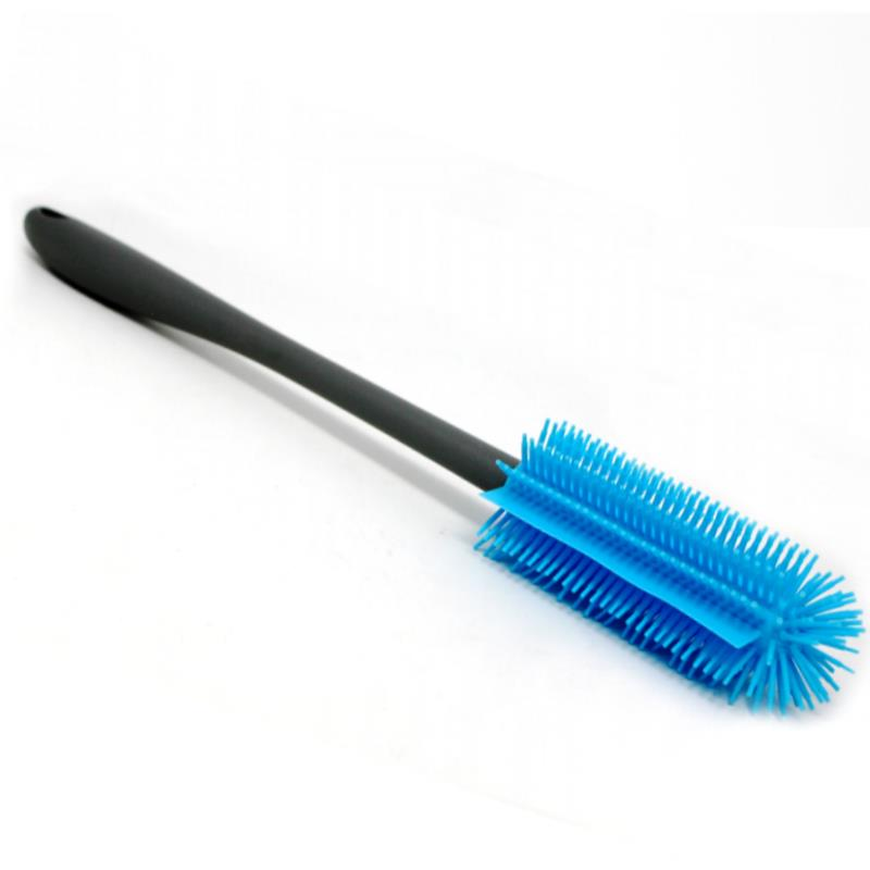 Danesco Silicone Bottle Brush