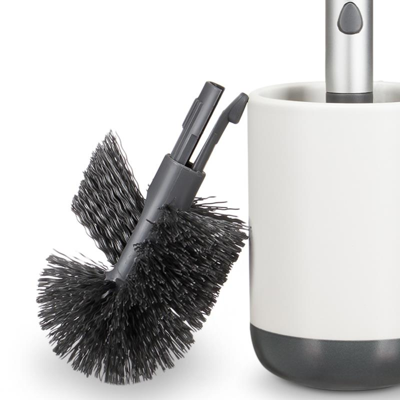 Full Circle Toilet Brush Replacement Head