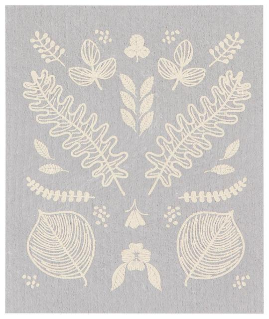 Now Designs Swedish Dish Cloth Laurel