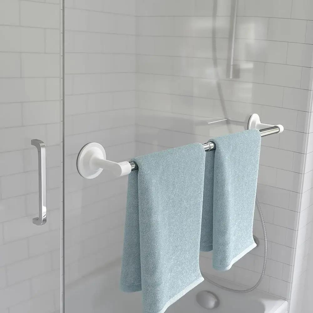 Umbra Flex Adjustable Towel Bar