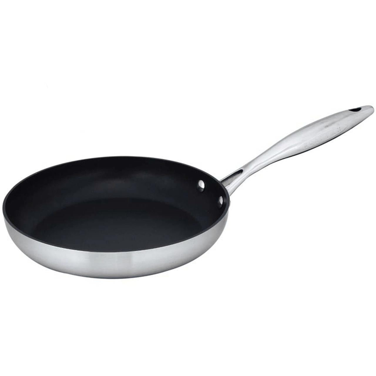 Scanpan CTX Fry Pan