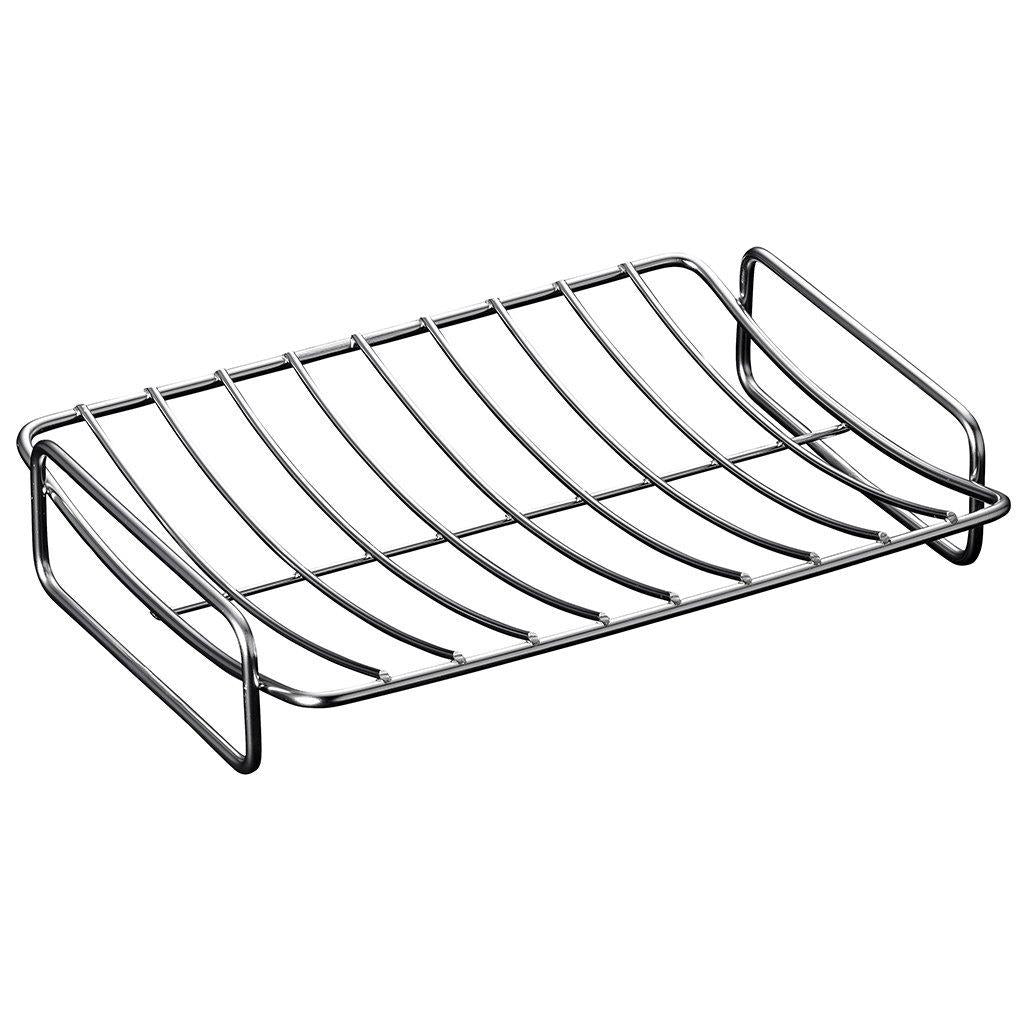 Scanpan Classic 5L Roasting Rack