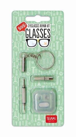 Legami Glasses Repair Kit