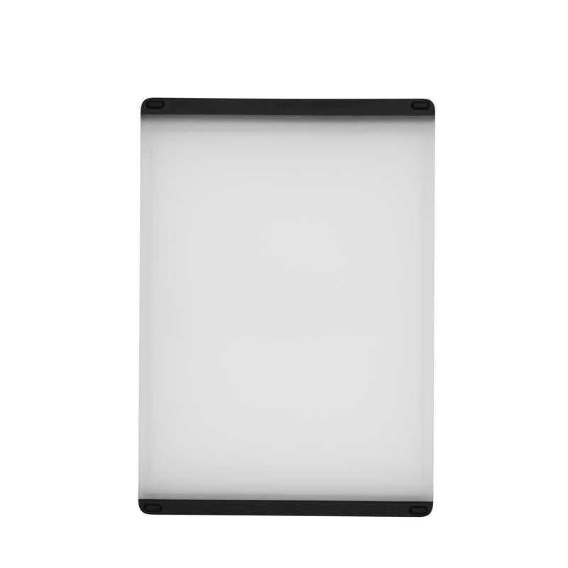 "OXO Good Grips Utility Cutting Board, 9"" x 13"""