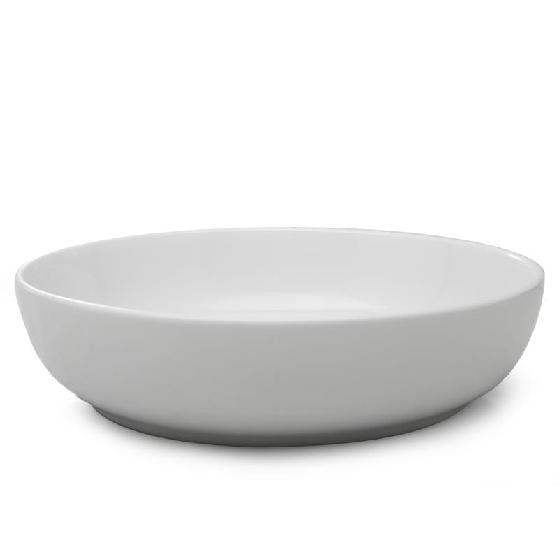 BIA All Purpose Coupe Serving Bowl, 10""