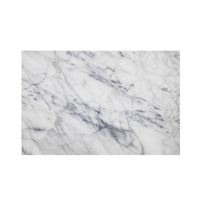 Natural Living Marble Board