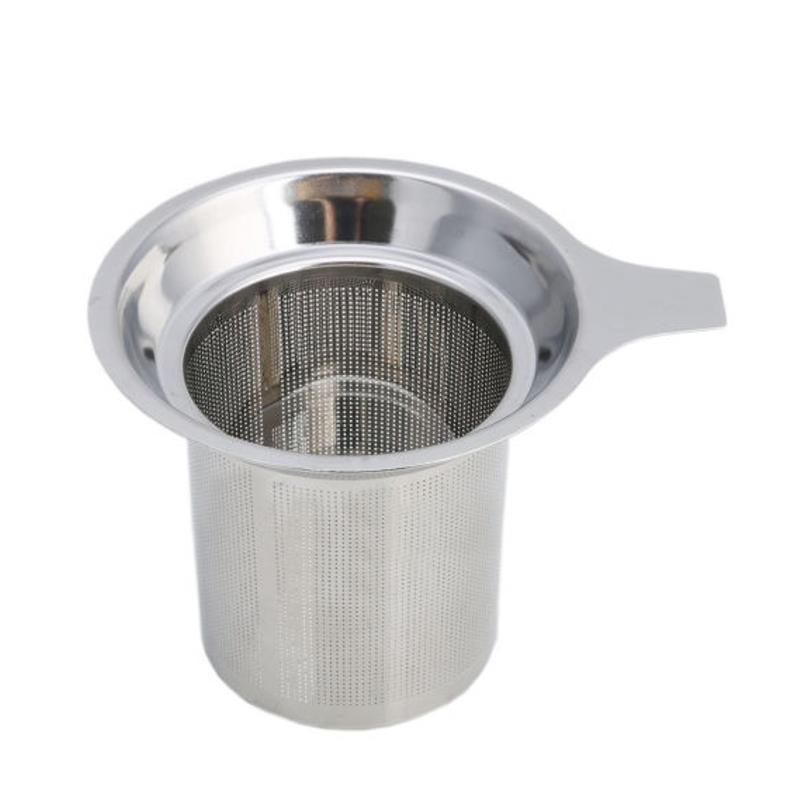 Ch'A Tea Infuser