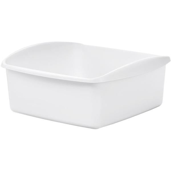 Orthex Wash Tub 10 L