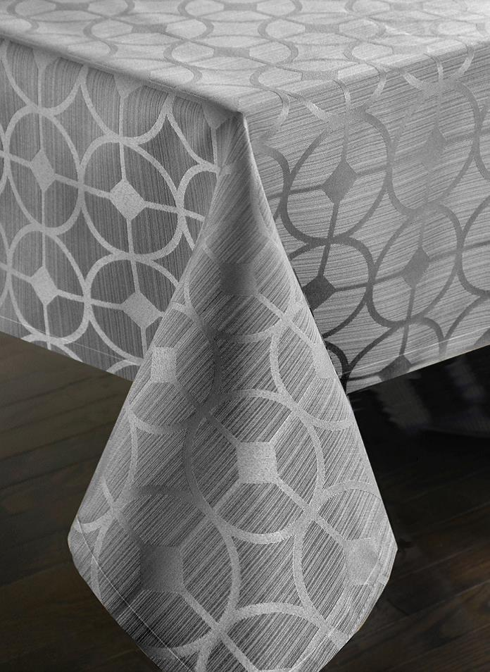 Harman Optic Tablecloth
