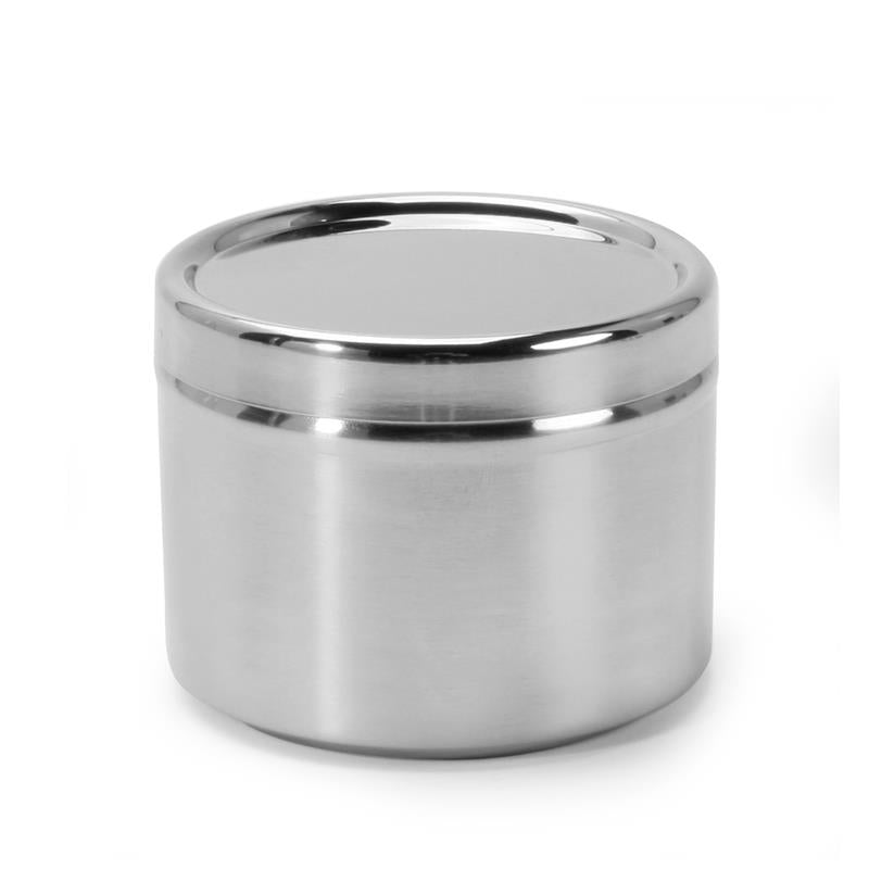Danesco Stacking Spice Canister 100ml