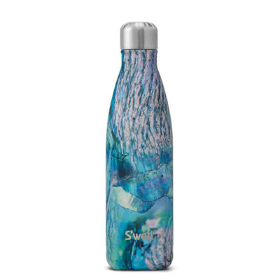 S'well Paua 17oz Bottle