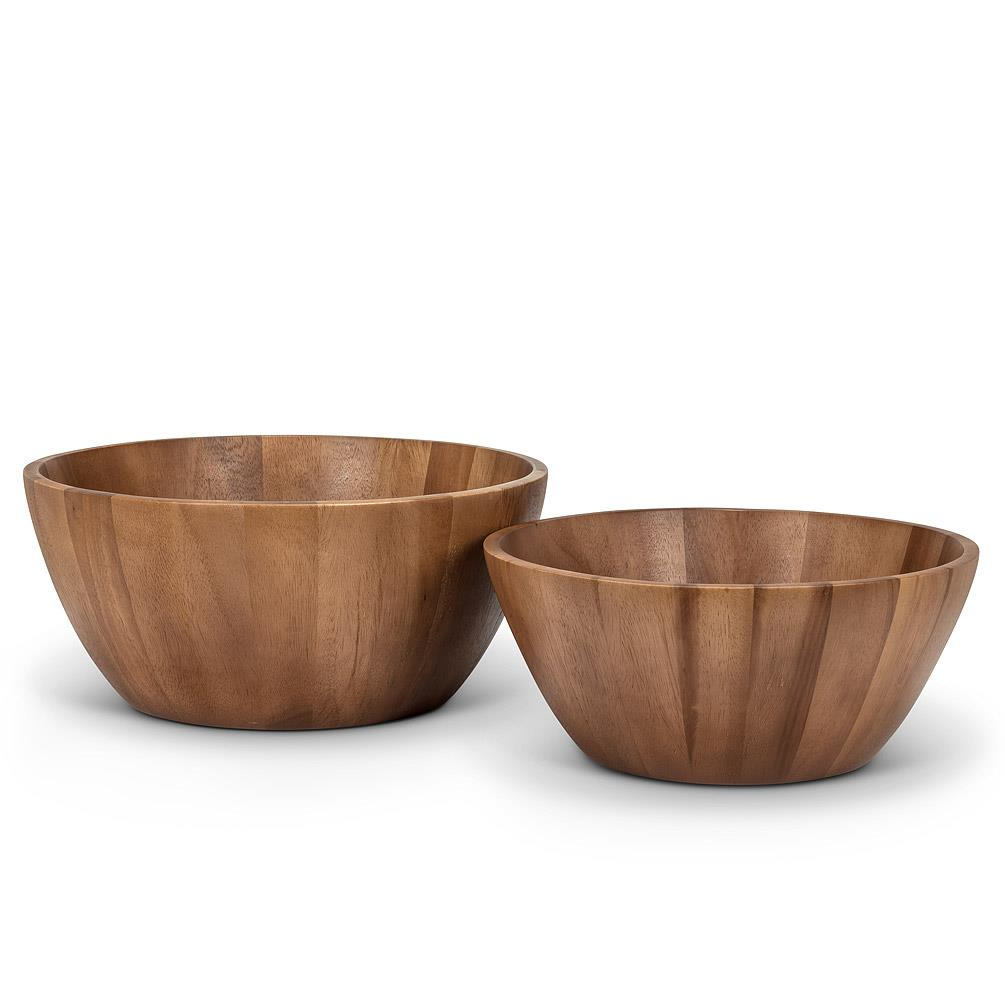 Abbott Deep Serving Bowl