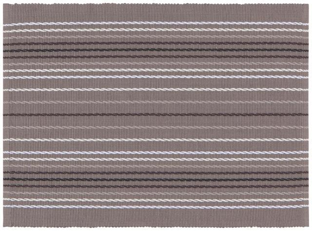 Now Designs Grey Ridge Placemats