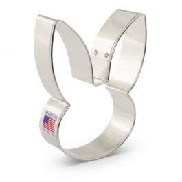 Ann Clark Cookie Cutter - Easter Bunny Head