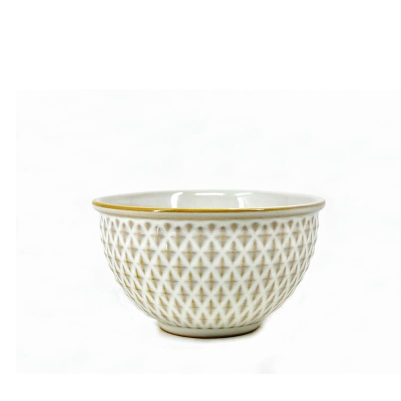 BIA Le Petit Four bowl 411208WH