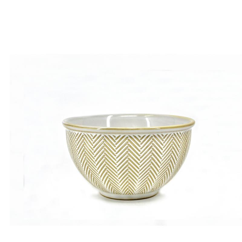 BIA Le Petit Four bowl 411209WH