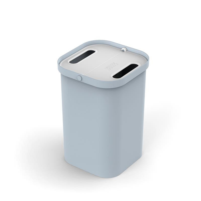 Joseph Joseph GoRecycle Recycling Waste Caddy