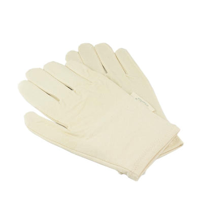 Urban Spa Must Have Moisturizing Gloves