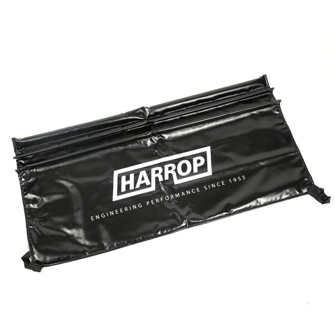 HARROP Guard Covers