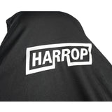 HARROP Seat Cover