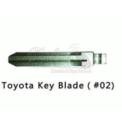 Hyundai/Kia Blade Hy16 (keydiy #36) - The Keyless Shop Wholesale