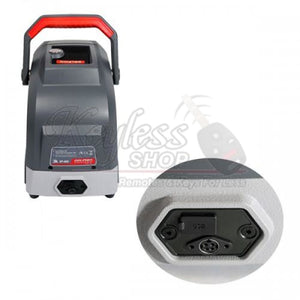 Xhorse Mini Condor Dolphin - The Keyless Shop Wholesale