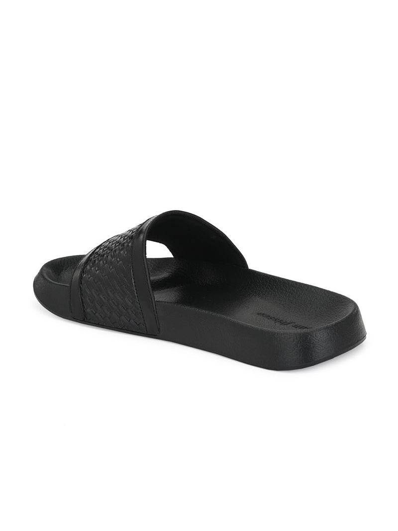 Fable Black Sliders