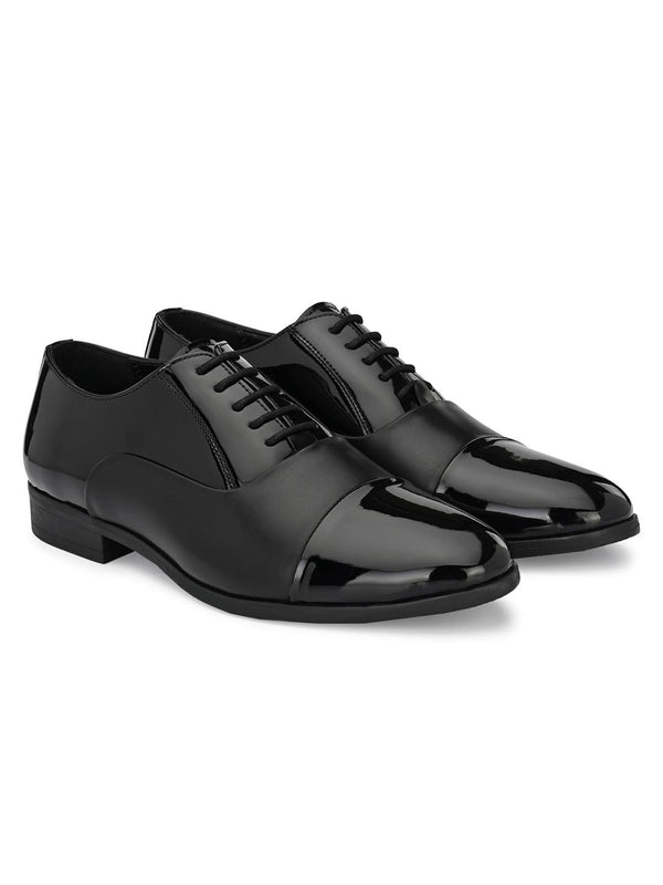 Robert Black Oxford