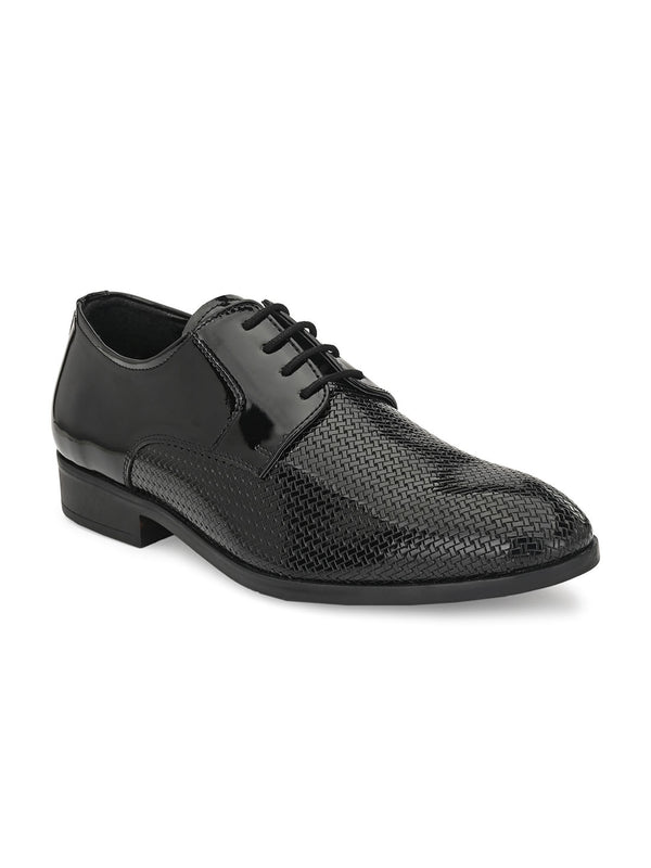 Alpha Black Derby